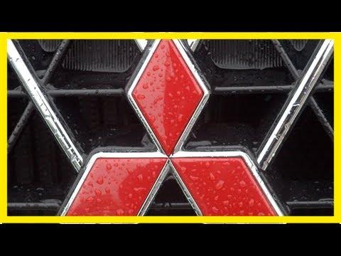 Mitsubishi materials erkänner fusk