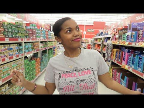 Vlog #170: Save A Lot Fieldtrip & Q&A Time!