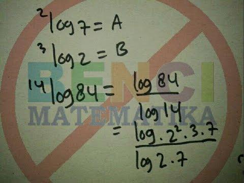 cara-cepat-belajar-logaritma-part4-gulam-halim
