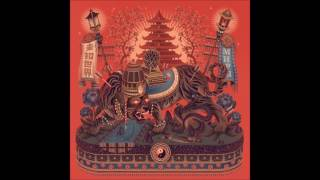 A.Y.S - Worlds Unknown 2017 (Full Album)
