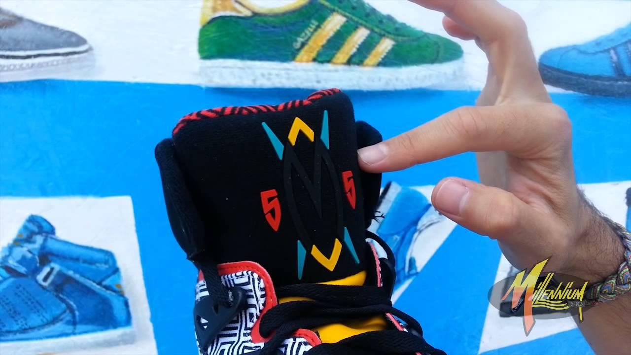 1473a01ca17e73 adidas originals -