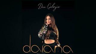 Смотреть клип Daiana - Din Gelozie