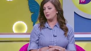 رزان شويحات ود. نديمة شقم - الصيام الصحي في حالة وجود امراض مثل السكر
