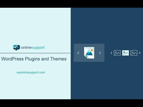 WP Slick Slider and Image Carousel - WordPress Slick Slider Plugin