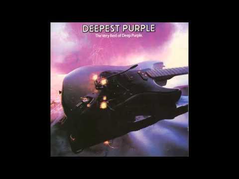 Deep Purple - Deeptest Purple [Full Album]