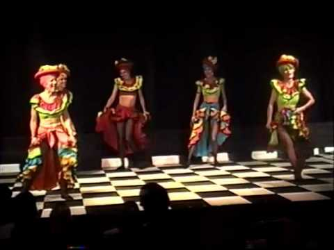 Youtube sexy brazilian dancing picture 482