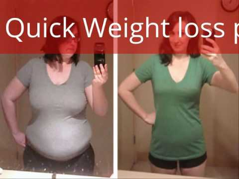 3-week-diet-before-and-after-review---quick-weight-loss-program