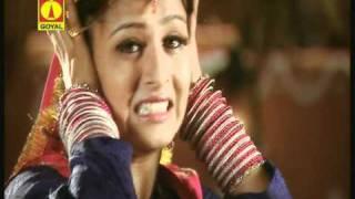 Akhian - Baljit Malwa - Maujan