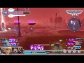 default - Dissidia Final Fantasy NT - PlayStation 4
