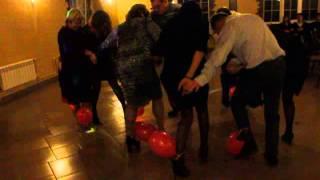 видео праздничное агентство