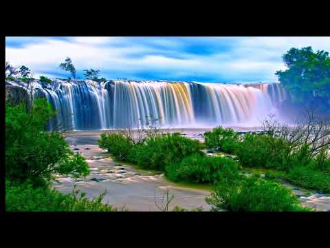 Beautiful relaxing music   stress relief   calm music for meditation   sleep healing therapy   spa  