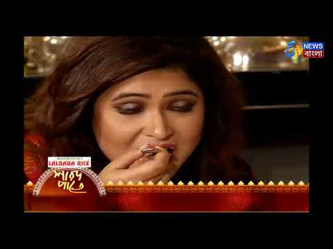 Floatel-এ কি থাকবে এবার পুজোর স্পেশাল মেনু ? । শারদ পাতে । ETV Bangla News