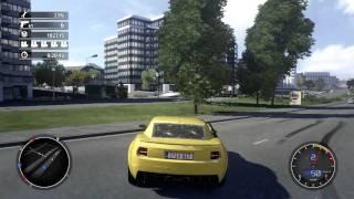 More Crash Time 4 Demo