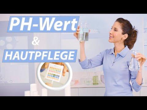 Warum Deine Hautpflege unbedingt diesen pH-Wert haben sollte!