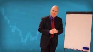 Znanje primjenjivo na svim tržištima - 4Xsensei.com - Online & Offline Forex Edukacija