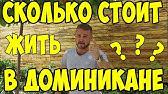 Фото: инструкция: показания: цена: около 500 рублей за 10 штук. В этом месяце впервые решила купить мотилиум, рекламу которого вот уже много.