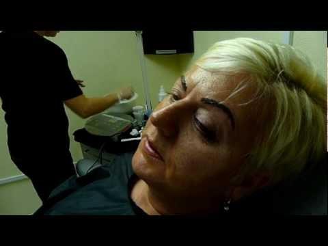 lidstrich-permanent-makeup-,-permanent-makeup-ausbildung-bei-derma-contour-int.-beauty-academy