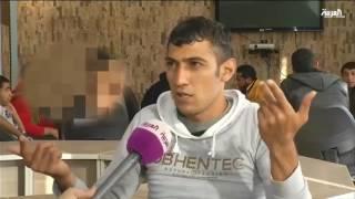 المخدرات في الأردن تتسبب بهلع أمني واجتماعي بعد قتل متعاطٍ ل