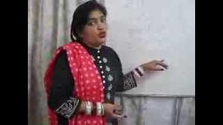 Learn Internet in Hindi