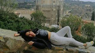 Shakira, Maluma Cladestino (cover) Abigai Lozme