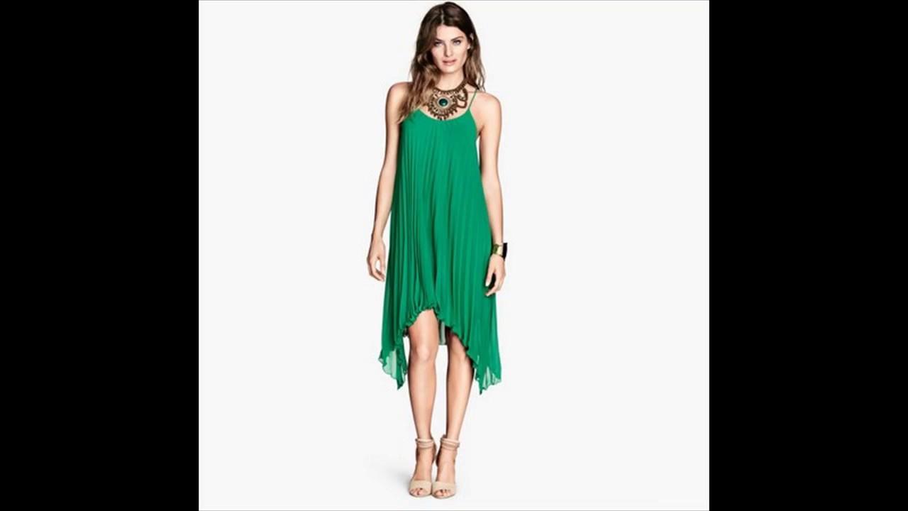 8016ec55e2261 Women s Designer Fashion Luxury Designer Clothing - YouTube