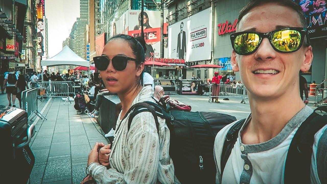 asian-girl-new-york
