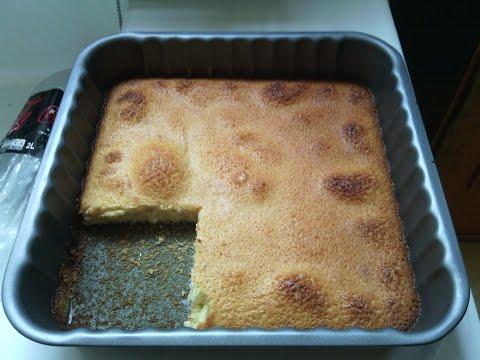 brownies-au-chocolat-blanc-maison