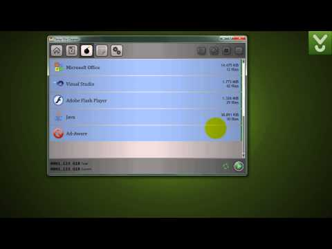 Temp File Cleaner - Clean Up Temporary Files - Download Video Previews