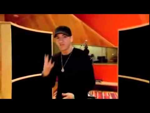 Eminem Disses Miley Cyrus, Rick Ross & Lil Wayne  2014