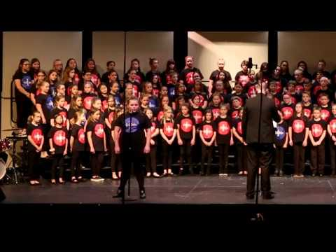 You Will Be Found From Dear Evan Hansen Arr Mac Huff Inman Gracenotes Honor Choir Youtube This one will earn you a ban. you will be found from dear evan hansen arr mac huff inman gracenotes honor choir
