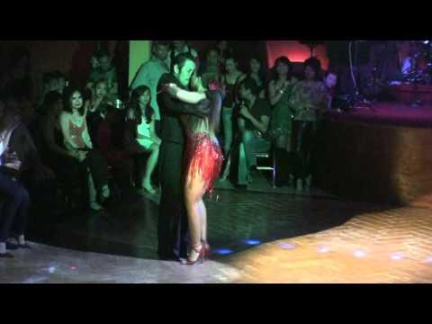 Khieu Vu Tango 9