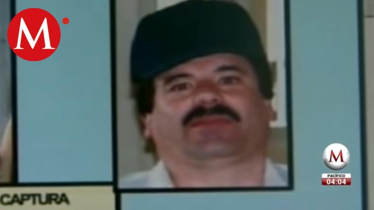 El Chapo, directo a cadena perpetua