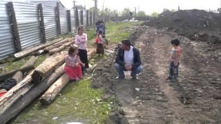 Download Цыгане зашли на огонек к чеченцам Mp3 and Videos