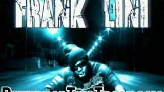 frank lini - Dope Boy Dime - I