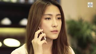 Bỏ Vợ Theo Cô Bồ Xinh Đẹp | Phim Ngắn Tình Yêu 2017 | Phim Hay Mới Nhất