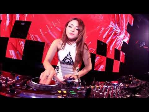 DJ PERCUMA BILANG SAYANG BREAKBEAT REMIX 2018