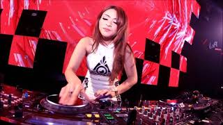Download lagu DJ PERCUMA BILANG SAYANG BREAKBEAT REMIX 2018 MP3