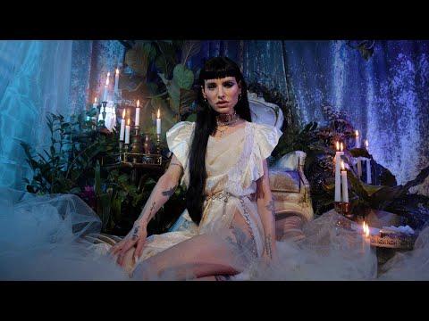 LILITH CZAR - Lola (Official Music Video)