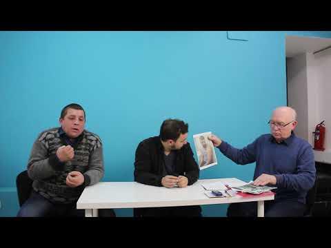 отдал ли депутат  ЧГСД Андреев обвиняемый в заказухе деньги пожилой женщине