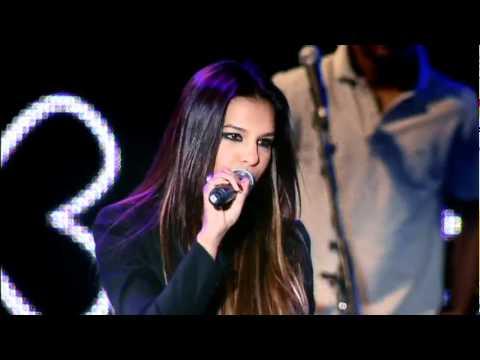 Exaltasamba - Viver sem Ti (partcipação Mariana Rios) dvd 25 anos (Oficial) HD