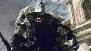 Gears of War 3: RAAM