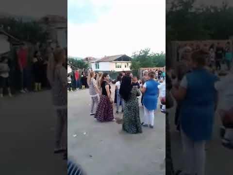 Nihat & Rujdi & Memet Kardeşlerin Sünet Töreni Kovachevo 2021 FUL