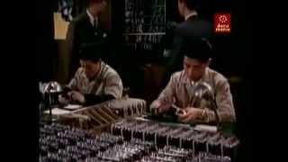 Corea del Norte y del Sur, historia del conflicto.