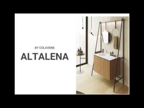colavene-altalena:-mobili-e-lavabi-collezione-20.20-bagno-design