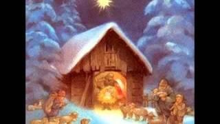 Gabi Ilut -In noaptea sfanta (colind)