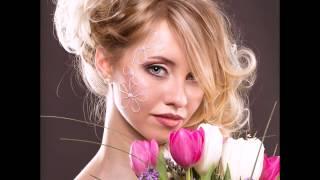 Лилия Тюличкина. Профессиональный визажист - стилист.(, 2013-03-27T21:01:17.000Z)