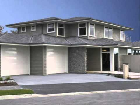 คำนวนราคาสร้างบ้าน วิธีเขียนแบบบ้านด้วย autocad