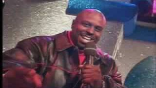 Funkmaster Flex MTV Music Generator 2