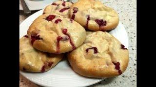 Диетическое печенье. Фитнес выпечка. Протеиновое печенье.