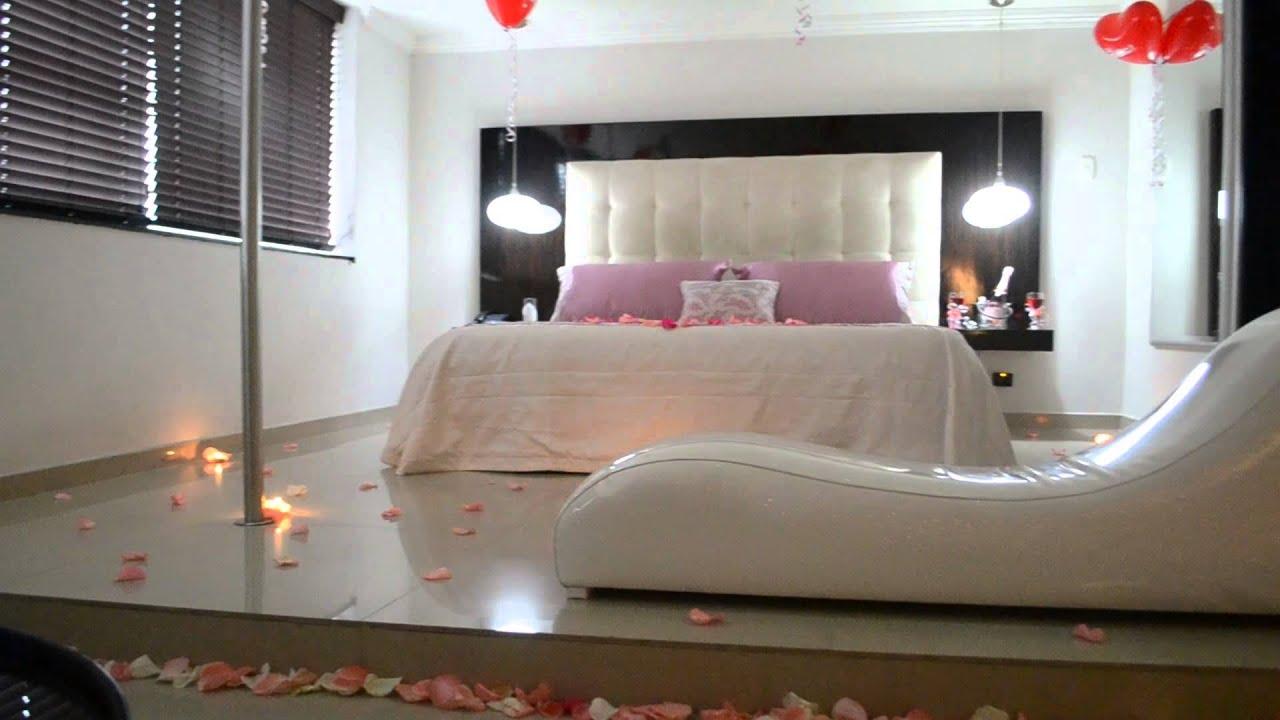 Motel Dandy en Chapinero Bogot  YouTube